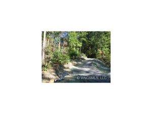 Tiny photo for 99 Becky Mountain Road, Brevard, NC 28712 (MLS # NCM525033)
