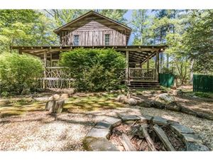 Photo of 1588 Fairway Drive, Lake Toxaway, NC 28747 (MLS # 3280035)