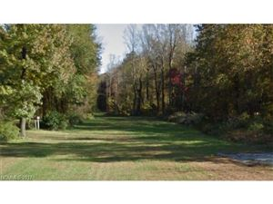 Photo of 99999 Old Hendersonville Road, Fletcher, NC 28732 (MLS # 3273037)