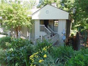 Featured picture for the property 3283039