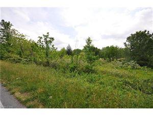 Photo of 0 Duncan Hill Road, Hendersonville, NC 28792 (MLS # 3177040)