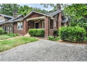 Featured picture for the property 3304040