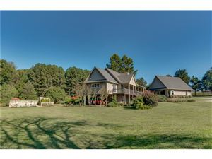 Photo of 1588 McEntire Road, Tryon, NC 28782 (MLS # 3329040)