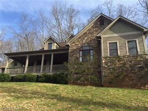 Photo of 283 Fern Cove Lane, Pisgah Forest, NC 28768 (MLS # 3266042)