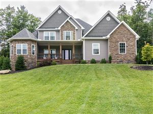 Featured picture for the property 3294043