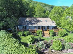 Photo of 336 Honeybee Way, Waynesville, NC 28786 (MLS # 3286046)