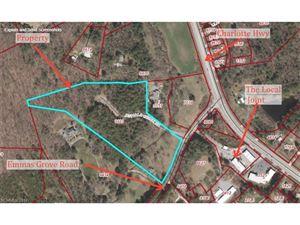 Photo of 2154 Emmas Grove Road, Fairview, NC 28730 (MLS # 3309046)