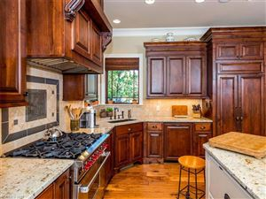 Photo of 20 Whispering Bells Court #Lot 55, Arden, NC 28704 (MLS # 3325047)