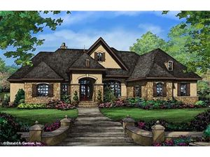 Photo of 204 Cottonwood Court, Flat Rock, NC 28731 (MLS # 3319048)