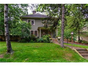 Featured picture for the property 3285051