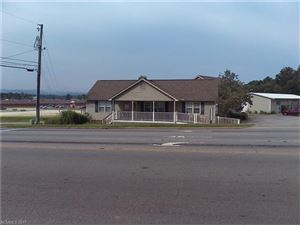 Photo of 45 Commerce Drive, Hendersonville, NC 28791 (MLS # 3304056)