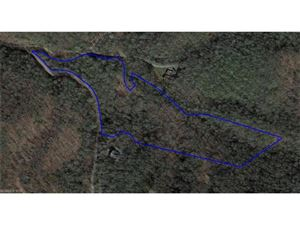 Photo of 121 Indian Springs Road #Lot 121, Rosman, NC 28772 (MLS # 3319056)