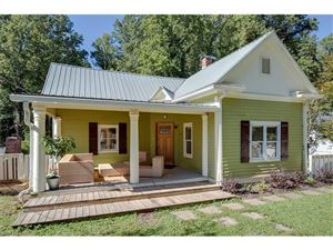 Photo of 541 W Probart Street, Brevard, NC 28712 (MLS # 3320057)