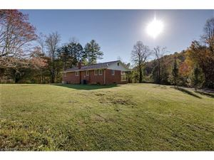 Photo of 271 King Circle, Pisgah Forest, NC 28768 (MLS # 3332058)