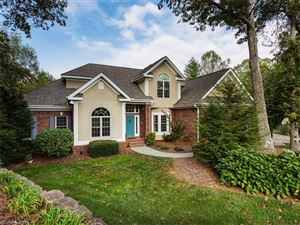 Photo of 5 Ludgate Lane, Arden, NC 28704 (MLS # 3326059)