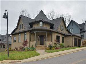 Photo of 88 Chantilly Drive, Asheville, NC 28804 (MLS # 3339059)