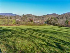 Photo of Lot 3 Cane Creek Road #3, Fletcher, NC 28732 (MLS # 3322063)