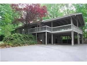 Photo of 398 S East Shore Drive, Lake Toxaway, NC 28747 (MLS # 3180064)