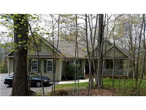 Featured picture for the property 3274064