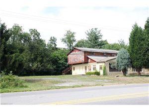 Photo of 2191 Smokey Park Highway, Candler, NC 28715 (MLS # 3298064)
