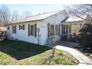 Photo of 211 McMinn Avenue, Brevard, NC 28712 (MLS # 3258066)