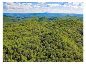 Photo of 290 Pelletier, Pisgah Forest, NC 28768 (MLS # NCM548067)