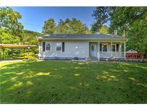 Featured picture for the property 3310068