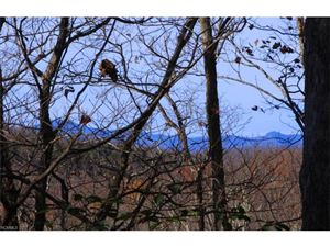 Photo of Lot 3 Mocassin Trail, Rosman, NC 28772 (MLS # 3290072)
