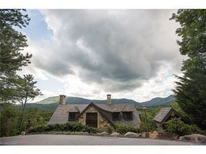 Photo of 156 Quartz Mine Road, Lake Toxaway, NC 28747 (MLS # 3297072)