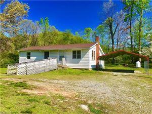 Photo of 110 Lloyd Barnwell Drive, Hendersonville, NC 28792 (MLS # 3275073)