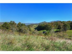Photo of 2 Tumbleweed Trail, Waynesville, NC 28785 (MLS # 3288076)