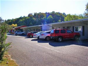 Photo of 5523 US 64/74A, Lake Lure, NC 28746 (MLS # NCM476081)