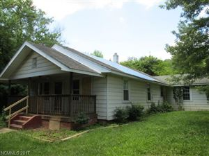 Featured picture for the property 3296085