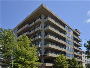 Photo of 21 Battery Park Avenue, Asheville, NC 28801 (MLS # 3204088)