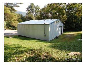 Photo of 5667 Soco Road, Maggie Valley, NC 28751 (MLS # NCM559090)