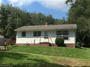 Photo of 309 East Main Street, Old Fort, NC 28762 (MLS # 3323091)