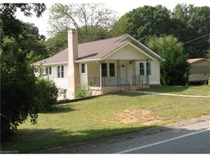 Featured picture for the property 3133092
