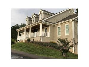 Featured picture for the property 3320095