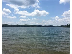 Photo of 420 Sunset Point Parkway, Nebo, NC 28761 (MLS # 3302098)