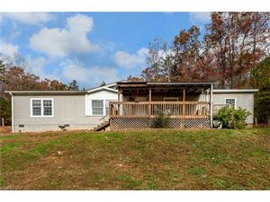 Photo of 251 High Country Road, Old Fort, NC 28762 (MLS # 3340099)