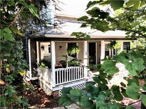 Photo of 180 Pacolet Street, Tryon, NC 28782 (MLS # 3340101)