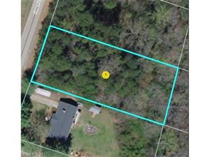 Photo of Lot 16 Hawthorne Lane, Forest City, NC 28043 (MLS # 3301102)
