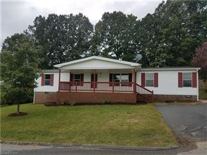 Photo of 108 Baity Drive, Asheville, NC 28806 (MLS # 3321102)