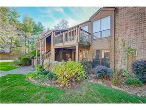 Featured picture for the property 3339102