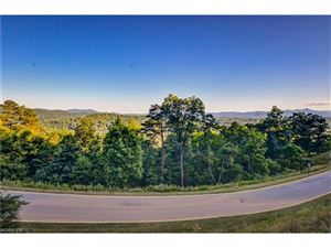 Photo of 147 Senator Reynolds Road, Asheville, NC 28804 (MLS # 3196104)