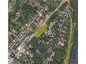 Photo of 000 Haywood Road, Asheville, NC 28806 (MLS # 3242105)