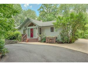 Featured picture for the property 3303105
