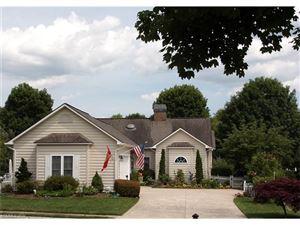 Photo of 276 Cambridge Drive, Brevard, NC 28712 (MLS # 3193109)