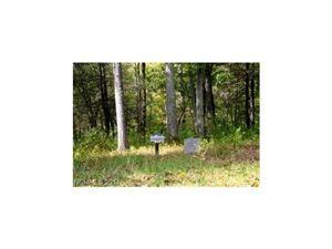 Photo of 63 Lake Vista Drive #61, Fletcher, NC 28732 (MLS # 3328111)