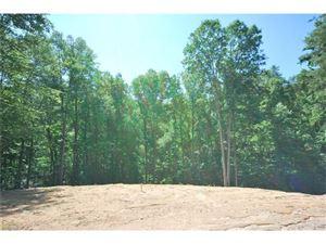 Photo of 15 Poplar Crest Drive, Pisgah Forest, NC 28768 (MLS # 3142112)